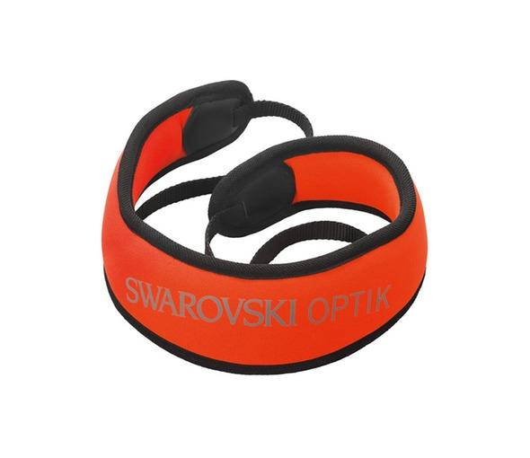 swarovski_new_el_swarovski_fssp_drijfriem_[1].jpg